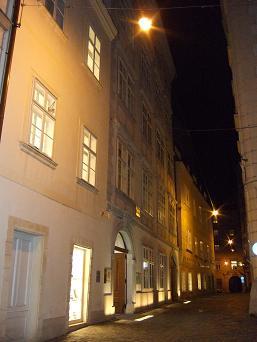 モーツァルトの家.jpg