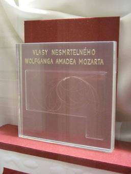 モーツァルトの髪の毛.jpg