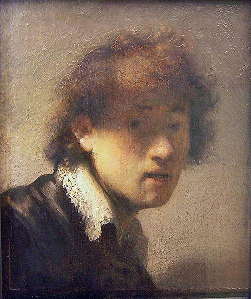 自画像(1629)